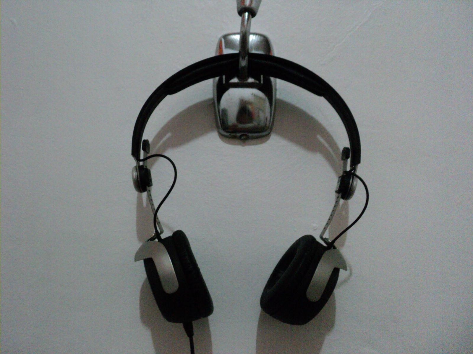 Beyerdynamic DT 1350 looks
