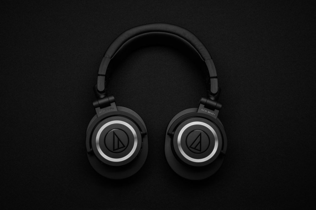 11.11 headphone deals