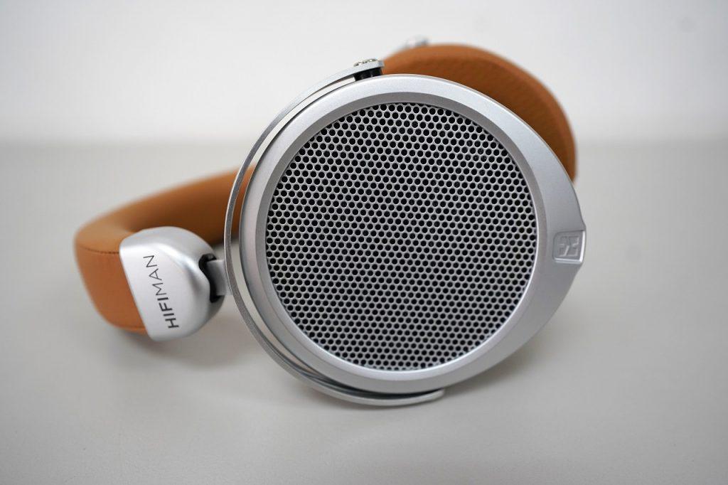 Hifiman Deva headphone
