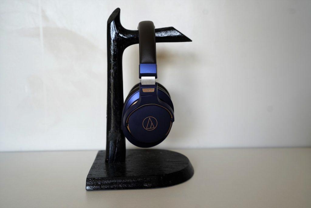Audio Technica MSR7se review