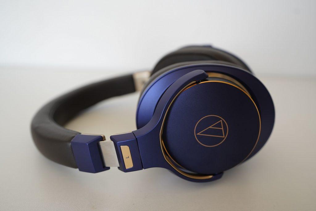 Audio Technica MSR7se